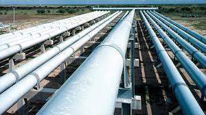 duke energy piedmont natural gas announce billion gas pipeline duke energy piedmont natural gas announce 5 billion gas pipeline project charlotte business journal