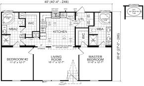 double wide floor plans 2 bedroom. emory | 2 beds · baths 1067 sqft double wide floor plans bedroom s