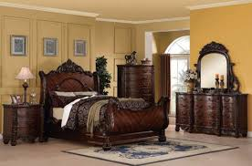 traditional bedroom furniture. traditional bedroom furniture photo pic