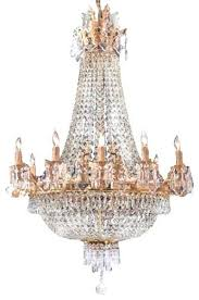 traditional chandelier french empire crystal chandelier spectacular interesting traditional chandeliers traditional crystal chandeliers uk