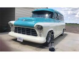 1950 Chevrolet Suburban for Sale | ClassicCars.com | CC-1039618