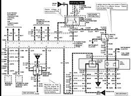 maf sensor wiring ford explorer and ford ranger forums serious maf sensor gif