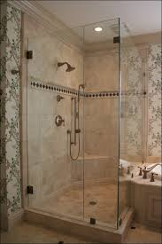 home depot corner shower stalls. full size of bathrooms:magnificent home depot neo angle shower stalls stall corner