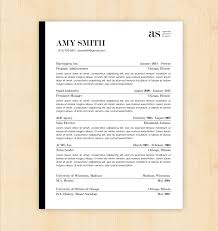 Lofty Instant Resume 9 Resume Examples Original Basic Instant Resume