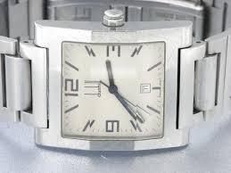 dunhill dunhillion mens watch 8031 quartz stainless steel watch dunhill dunhillion mens watch 8031 quartz stainless steel watch