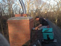 keeping your chimney properly lined is essential to a safe home in manorville ny 11949 long island ny a chimney liner provides proper insulation and helps
