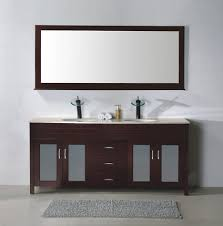 modern bathroom cabinet doors. Full Size Of Cabinet, Buy Kitchen Cabinets Custom Drawers Antique Cabinet With Modern Bathroom Doors