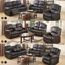 Six Do s and Don ts to Maintaining Leather Furniture