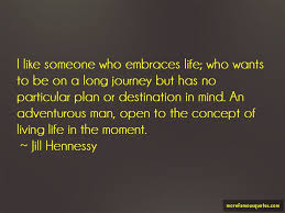 Quotes About Living Life In The Moment Fascinating Quotes About Living Life In The Moment Top 48 Living Life In The
