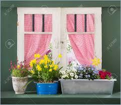 Blumenkasten Schmale Fensterbank Avaformalwearcom