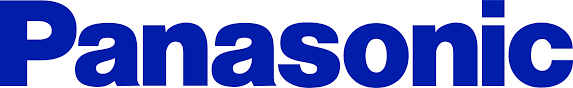 Panasonic – Logos Download