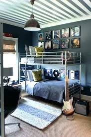 Cool Boy Bedrooms Cool Boy Bedrooms Baby Best Boys Ideas On Room Throughout  Awesome Boy Themed