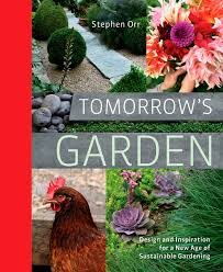 Sustainable Planting Design Amazon Fr Tomorrows Garden Design And Inspiration For A