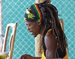 How To Tell If Someone Is Rastafari Rastafarianism Jamaican Culture Amazing Rastafarian
