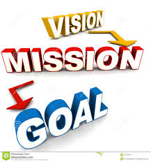 vision statement clipart clipart kid vision mission goal stock illustration image 44158741