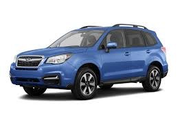 2018 subaru 2 5i limited.  subaru 2018 subaru forester 25i premium w eyesight  all weather package  starlink suv for subaru 2 5i limited