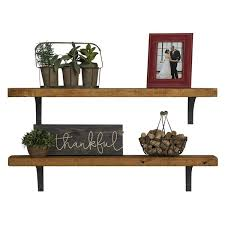 Decorative wall shelving Floating Shelves Wayfair Wall Display Shelves Youll Love Wayfair
