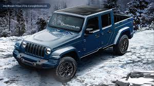 2018 jeep jl. contemporary 2018 slide4262359 with 2018 jeep jl p