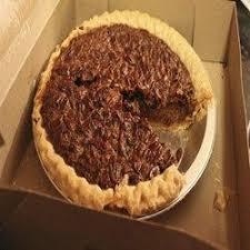 chocolate pecan pie cracker barrel. Cracker Barrel Chocolate Pecan Pie Recipe In