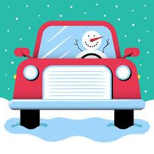 Image result for santa car dealer