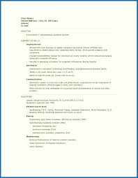 High School Resume Template Word Best High School Resume Template