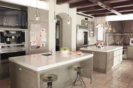 Kourtney Kardashian Home Tour PEOPLE Fascinating Model Home Interior Design
