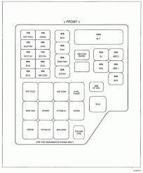 2002 hyundai elantra abs diagram illustration of wiring diagram \u2022 2006 hyundai elantra interior fuse box 56 fresh 2001 hyundai elantra fuse box diagram amandangohoreavey rh amandangohoreavey com 2002 hyundai elantra gls 2000 hyundai elantra