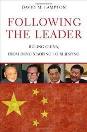 Xi Jinping Karikatürleri ile ilgili görsel sonucu