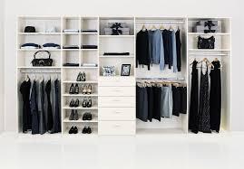 phenomenal closet wardrobe designs to all your clothes wall design wall design ideas