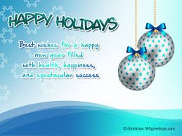 happy holidays greeting messages. Brilliant Greeting Happyholidayscards002 Intended Happy Holidays Greeting Messages Y