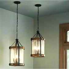 rustic hanging lamps rustic pendant lighting rustic pendant lighting rustic hanging lamps