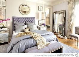 bedroom furniture decor. Mirrored Furniture Decor. Mirror Bedroom Set Ideas Sample Photos Of Decorating With In Decor M