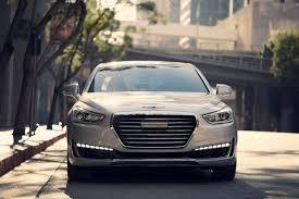 new car release australiaCar Photes Hd  Car Release Dates Reviews  Part 6