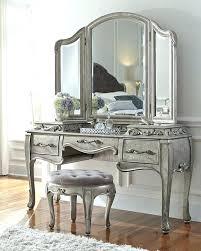 white vanities for bedroom – flareum.com