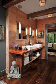 Tranquil Bathroom 17 Best Ideas About Zen Bathroom Design On Pinterest Zen