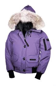 Canada Goose Jackets Uk Women S Chilliwack Bomber Hyacinth Cheap Sale,Canada  Goose chateau parka graphite