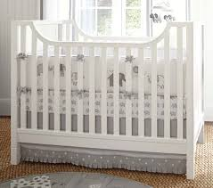 decorating cool nursery crib bedding sets 42 harper baby boys good looking nursery crib bedding