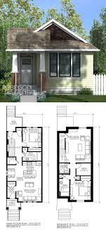 1 5 story house plans craftsman new 4126 best house plan images on