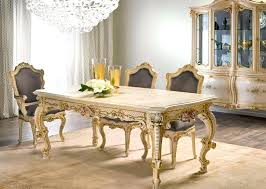 dining table chairs for sale gumtree. french provincial dining chairs gumtree room furniture for sale perth table