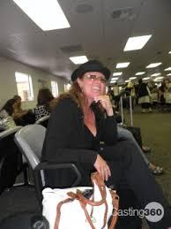 Tammy Rhodes - Talent Portfolio   Casting360