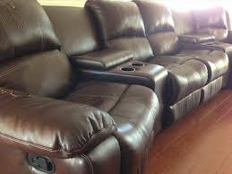 rooms to go leather reclining sofa and loveseat homelivingroom co