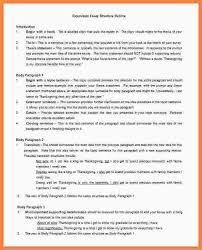 outline essay example essay checklist outline essay example outline essay example expository essay outline template word doc jpg
