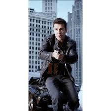 chicago pd detective jon seda antonio dawson leather jacket