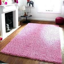 pink nursery rug baby pink rug for nursery pink rug nursery pink rug nursery blush pink pink nursery rug