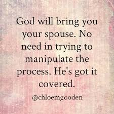 Relationship Christian Quotes Best Of