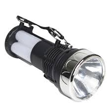 Hand Held Search Light Water Proof Smd Super Brightness Solar Tube Lamp Hand Held Search Light Buy Solar Hand Held Search Light Solar Hand Search Light Solar Tube Search