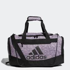 <b>Backpacks</b>, Duffel <b>Bags</b>, Bookbags & More | adidas US