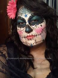 sugar skull day of the dead dc0ebdcfae31cc1fa528f66026c89cf1