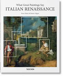 Image result for Italian Renaissance painters,