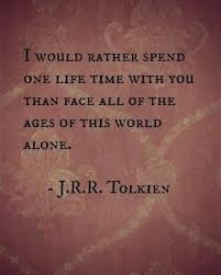 Jrr Tolkien Quotes About Life Jrr Tolkien Quotes Quote Jrr Tolkien Quotes About Journey korbin 20